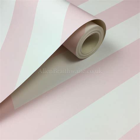 pink wallpaper roll holden decor chevron pink wallpaper 12572