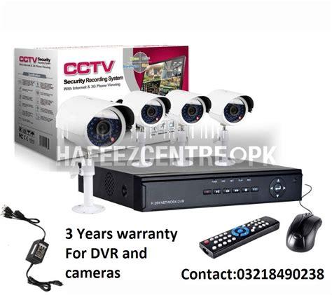 cctv prices cctv installation prices for cctv installation