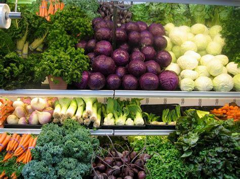 Vitamin Cottage Lakewood by Grocers 13 Recensioni Supermarket 9030 W