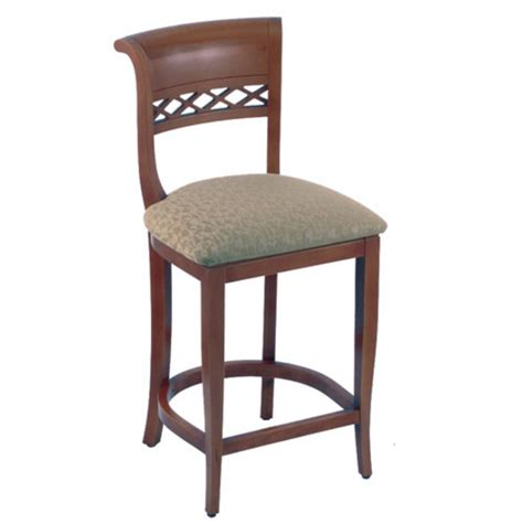 bar stools with fabric seat bar stools holland sultan bar stool w fabric or vinyl