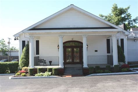 Muster Funeral Home Muster Funeral Home Calhoun Ky Funeral Home And Cremation Livermore Ky Funeral Home And Cremation