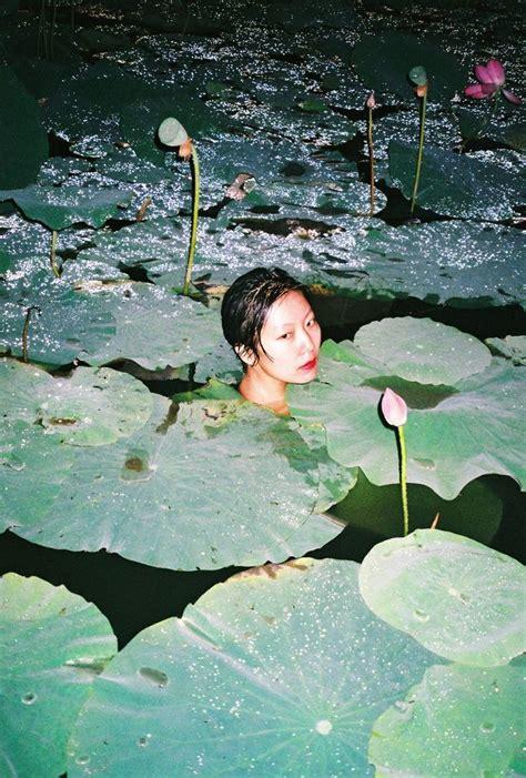 ren hang floating pinterest 1000 images about art far east on pinterest takashi
