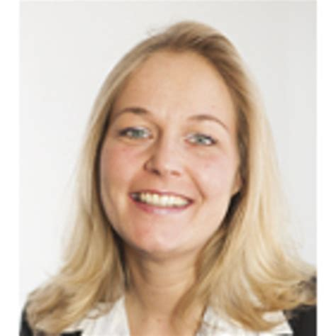 hanseatic bank vertriebspartner anett gutzmer key account manager hanseatic bank xing