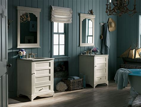 bagni stile country arredamento per bagno country style fotogallery