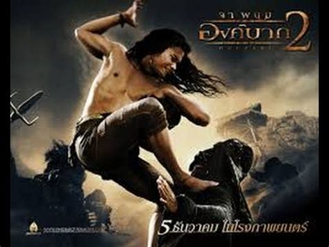 hollywood film ong bak fullll top best fight scenes ever in hollywood movies