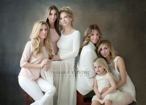 Sisters Love By Your Orlando Photographer
