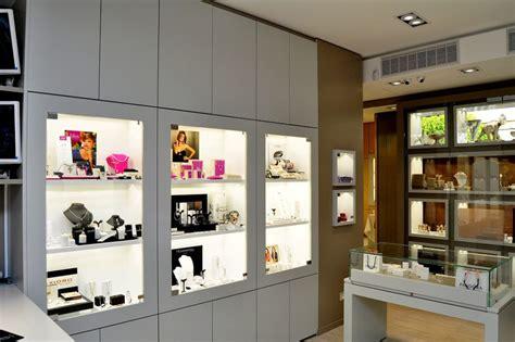 progettazione arredamento interni arredamento interni progettazione ispirazione di design