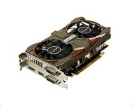 Nvidia Geforce Hurricane Gt960 Oc geforce gtx 650 ti boost グラフィックスカード geforce nvidia