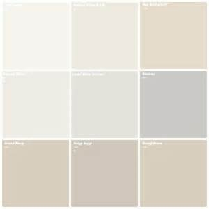 neutral colour neutral paint colours diy decorator