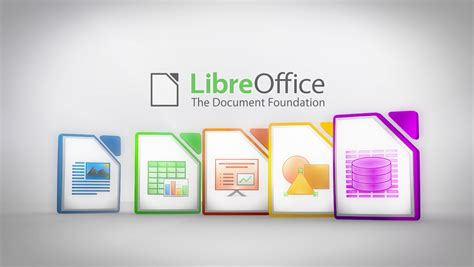 Office Alternative by Everything Windows Two Free Ms Office Alternatives
