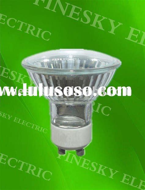 Lu Led Bulb Industri 50w 50w halogen l 12v 50w transformer halogen l 12v 50w