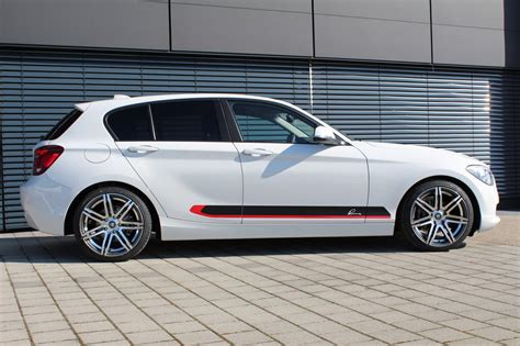Bmw 1 Series Hatchback Wide Body Kit by Lumma Design Bmw 1 Series Modifications Car Tuning