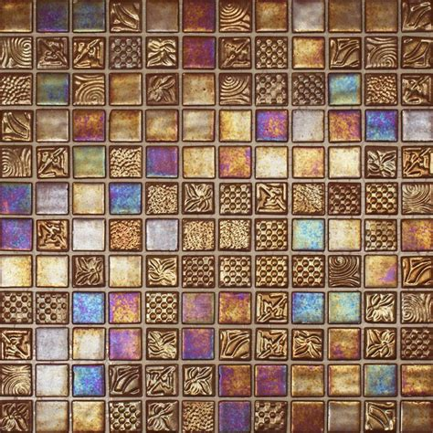 Modern Bathroom Tiles For Sale 170 Curated Stained Glass Mosaic Ideas By Kettapeters
