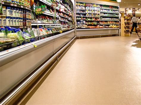 warehouse layout plan what s its importance grocery store layout plans mccue corporation