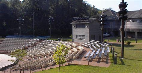 salem theater architecture services springfield il