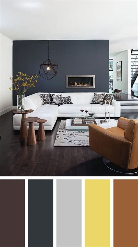room color and mood room color and mood elegant wall colour combination for