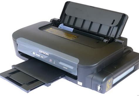 Printer Hp K7100 hp k7100 driver windows xp free downloadzombie