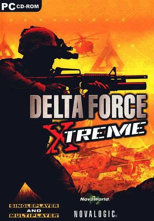 delta force full version game free download delta force xtreme download full version pc game free