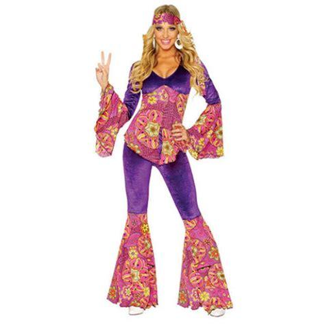 24 best hippie costume ideas for 2018 cool hippie