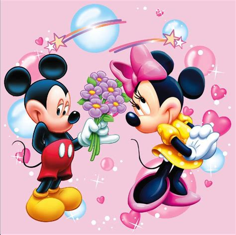 Celebrate The Mouse Disneys Mickey Mouse Iphone All Hp 501 best images about mickey friends ii on