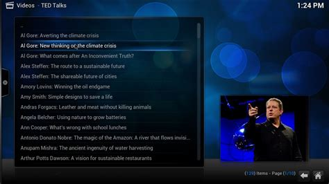 xbmc android on review cuboxtv running openelec kodi and android