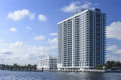 boat club north miami beach in the wake of area s storied past marina palms launches
