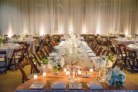 crown appartments crown rentals your full service event company