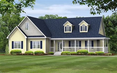 best rated modular homes modular home modular homes rated