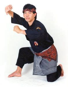 Grosiran Sabuk Silat Taekwondo Karate 1000 images about pencak silat on martial arts mohamed ali and indonesia