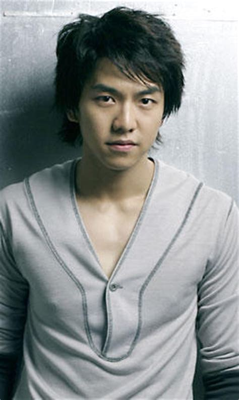 lee seung gi eyelashes crunchyroll forum mainland meteor garden f4 cast to be