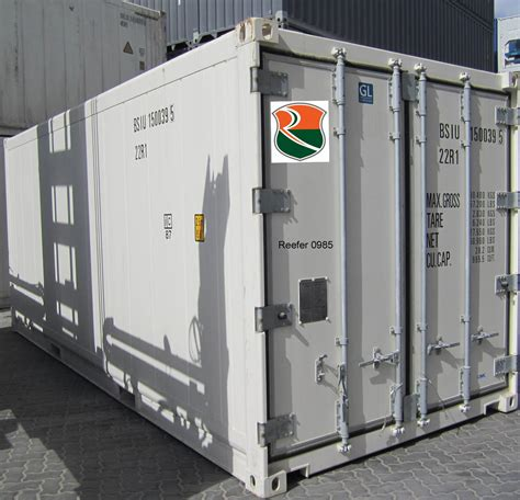 rent storage container reyami rental storage containers rental in uae qatar