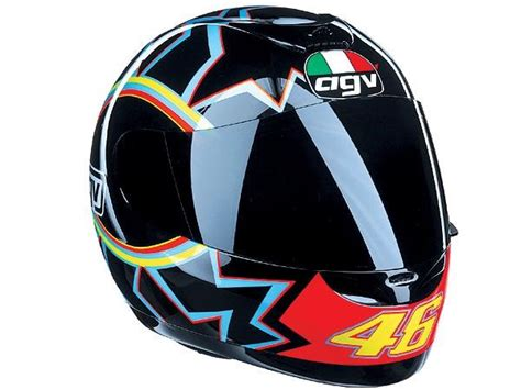 bid and win bid and win an agv lid mcn