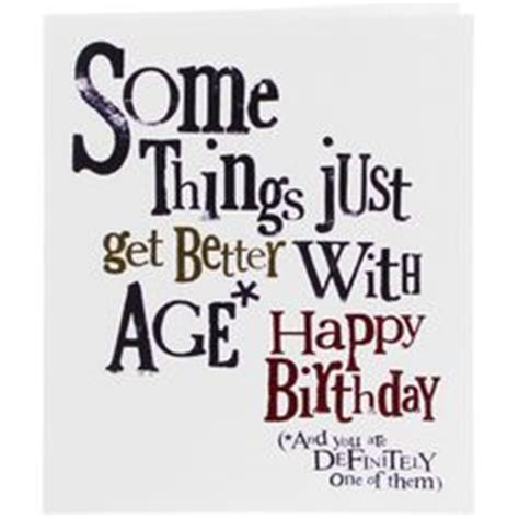 Happy Birthday To Us Quotes Sweet Birthday Quote As You Blow The Candles On Your Cake