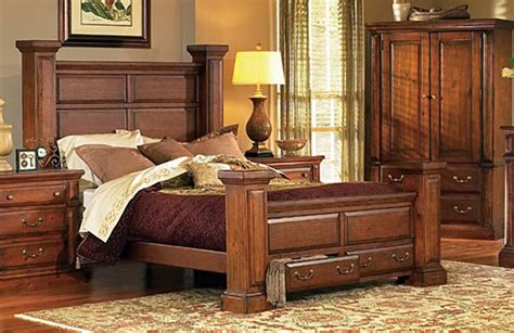 roomstore bedroom furniture inspire interior bed sets