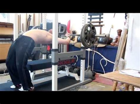 bench press improvement full download 600x8 deadlift and bloody pr s big 3 lifts