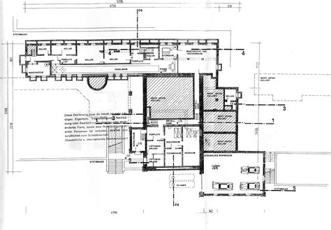 berghof floor plan berghof floor plan meze blog