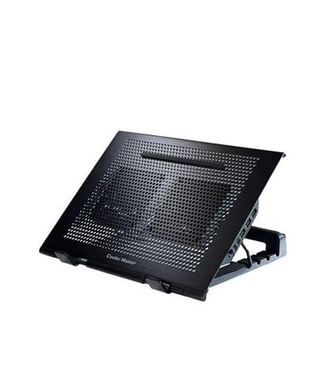 Cooler Master Notepal C3 Cooling Pad Bmmjc cooler master notepal ustand cooling pad buy cooler