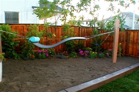 diy small backyard backyard landscaping ideas diy