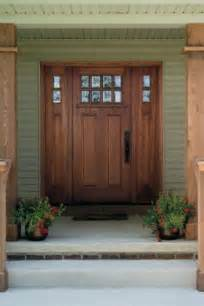Home Depot Exterior Doors With Sidelights 1000 Images About New Front Entry Fence Gate On