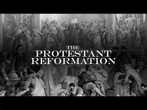 25 best ideas about martin luther protestant on protestant reformation martin