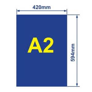 poster template a2 a2 poster bridge signs