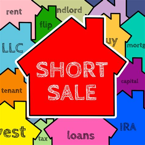 buying a short sale house buying a short sale tips and tricks for the discerning buyer