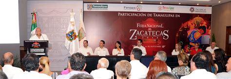 sector energ 233 tico eco2 de tico tamaulipas mexico de tico tamaulipas