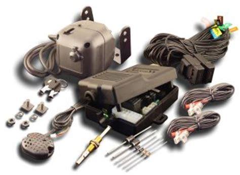 dynamco alarm wiring diagram images wiring diagram