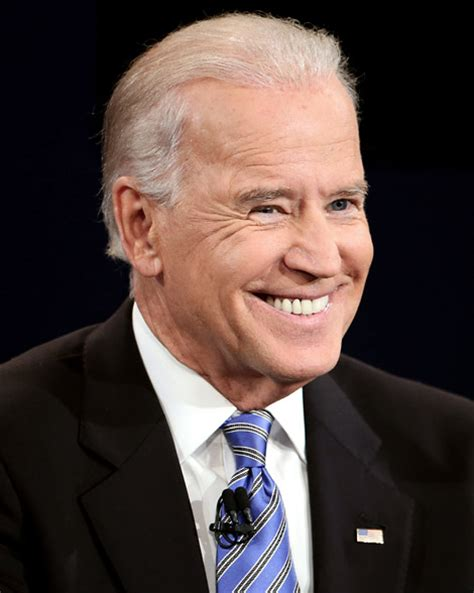 joe biden zeeshan news joe biden biography and hd wallpaper
