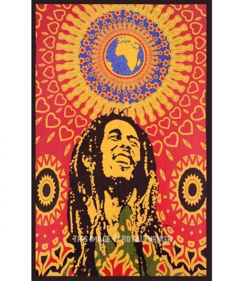 bob marley rugs for sale bob marley tapestry hippie rasta tapestry wall hanging bedspread bedding royalfurnish