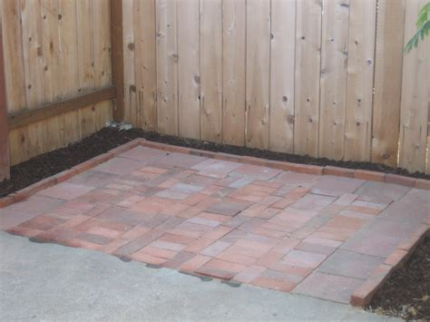 Cost Of A 12x12 Paver Patio Bellas Pavers Llc Tiles 12x12 Patio Pavers