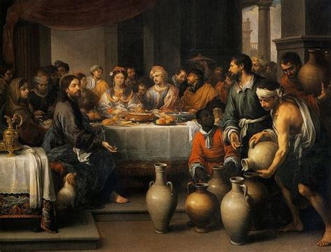 Wedding At Cana Gospel by 62 Best Images About The Board To Cana On