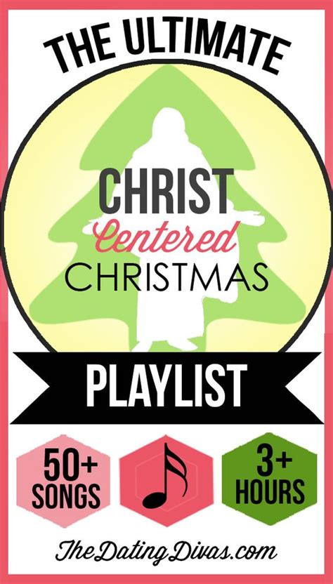 ultimate christmas playlist 12 ways to keep in beautiful and this is awesome