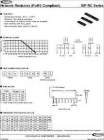 mfr resistors datasheet 470 resistor datasheet 28 images mfn 25frf52 470r yageo resistors digikey 280 cr25 470 rc